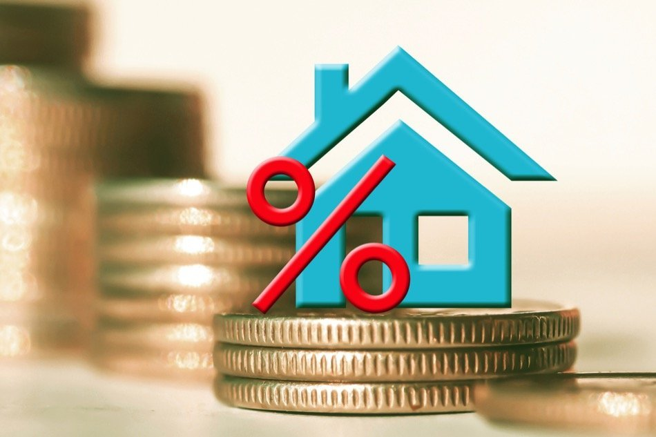 Are Fixed or Adjustable Rate Mortgages Better?
