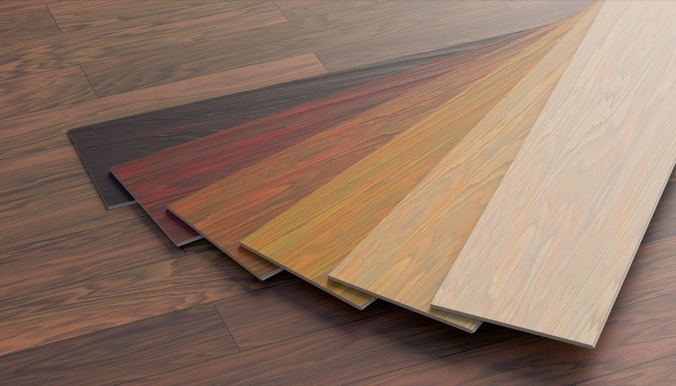 Popular Wood Flooring Species for the Home