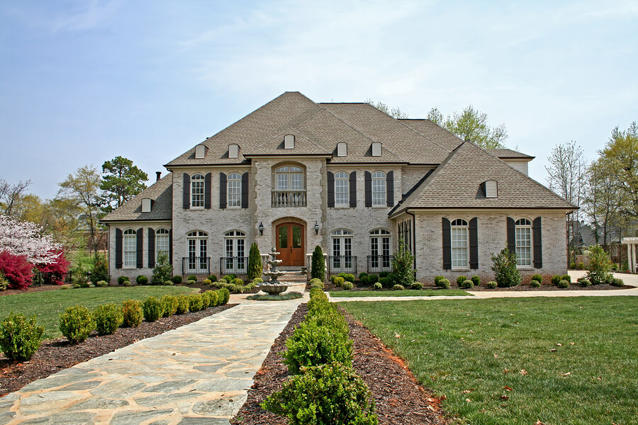 Luxury Nashville Real Estate For Sale