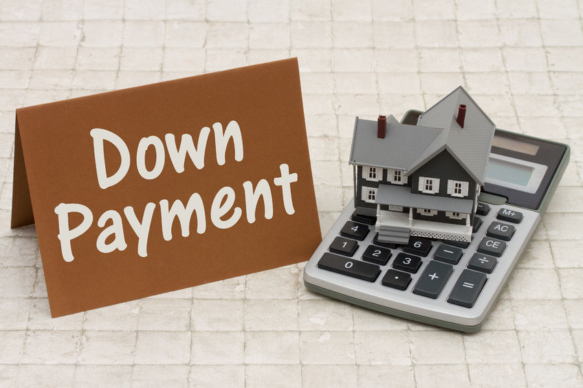 Tennessee Down Payment Assistance
