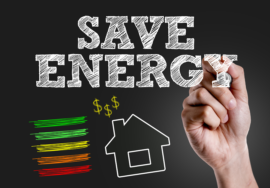 Energy Saving Tips for Nashville Home Owners